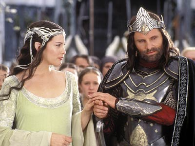 arwen and aragorn again.jpg