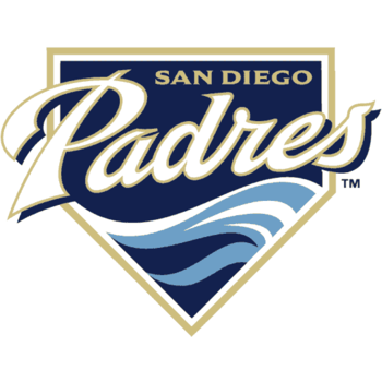 Thumbnail image for padres.png