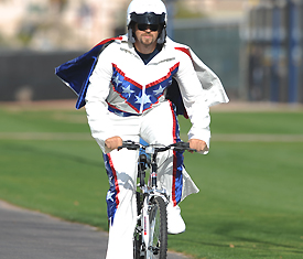 year in review heath knievel.jpg