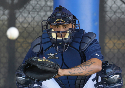 henry blanco catching.jpg