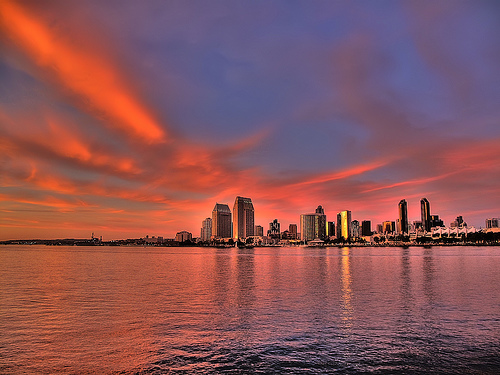 san diego sunset.jpg