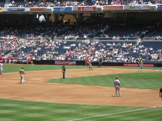 edgar and macias on base.JPG