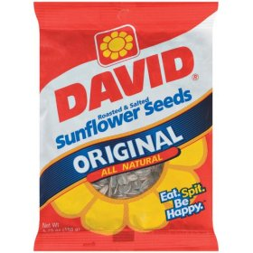 davidsunflowers.jpg