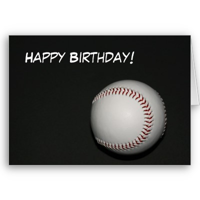 baseball birthday.jpg