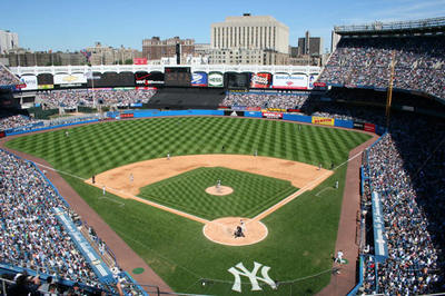 new-yankee-stadium.jpg