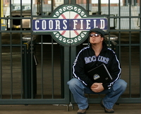 tom outside coors.jpg