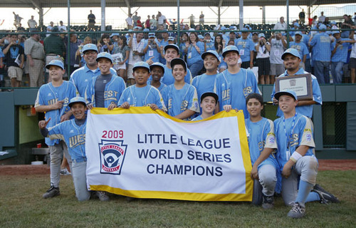 little league world champions.jpg
