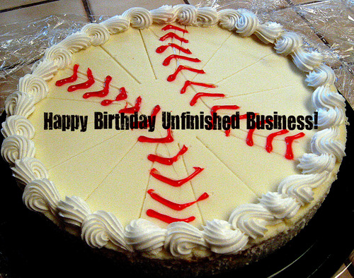 happybirthdayunfinishedbusiness.jpg