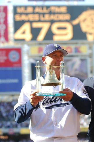 trevor 479 trophy.jpg